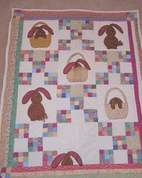 Easterquilt_2